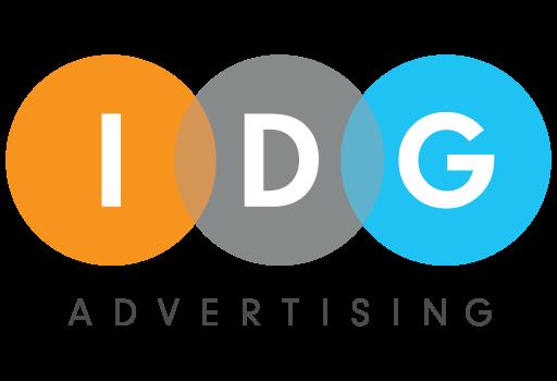 IDG Advertising